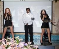 В Москве прошла презентация клипа «Beautiful People» проекта Paradox Factory и Dr.Alban