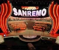 Завершился песенный фестиваль Сан-Ремо: лидируют женщины