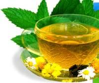 Компонент зеленого чая помогает в борьбе с раком кожи