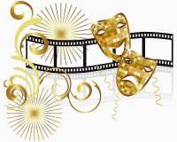 В Италии открывается 69-й юбилейный Венецианский кинофестиваль