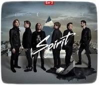 «Би-2» сняли мистический клип на песню «Блеф» из альбома «Spirit»