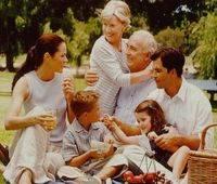 В течение 32-х лет новозеландские ученые искали и нашли секрет счастливой жизни