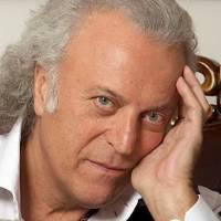 Ток-шоу Малахова «Пусть говорят» спровоцировало у Ильи Резника сердечный приступ