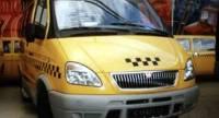 Водители маршрутных такси города Кишинёв намерены провести забастовку, вызванную слишком низкими, по их мнению...