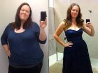 Мобильный телефон помог похудеть на 72 килограмма