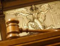 Организатор акции против произвола полиции Казани выиграл суд о защите чести у сотрудника МВД