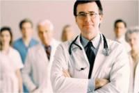 Московские ученые разработали новую методику лечения онкологических заболеваний
