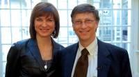 Билл Гейтс выплатит 100 тысяч долларов создателю презерватива «нового поколения»