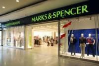 Великобритания: крупнейшая сеть бутиков скрывает налоги