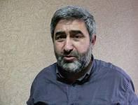 В Дагестане убит известный адвокат Магомед Гучучалиев