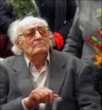 Умер известный российский скульптор Владимир Цигаль