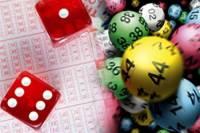 Американские психологи определили, что заставляет людей играть в лотерею