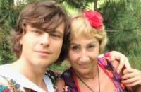 У матери Прохора Шаляпина случился сердечный приступ