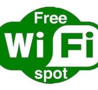 По дороге на работу 37% москвичей используют общественный Wi-Fi