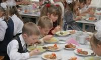 В пермской школе зафиксировано массовое отравление детей