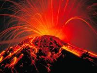 Извержение вулкана может уничтожить Японию в любой момент
