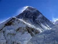Американец стал рекордсменом играя в видеоигры на Эвересте