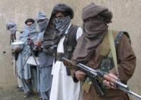Организаторы бойни в Пакистане заявили, что продолжат атаки на школы