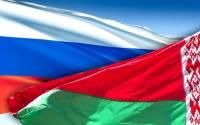 Белоруссия договорилась поставлять товары в Россию за доллары
