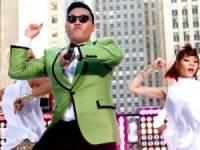 Клип Gangnam Style вывел из строя счетчик просмотров YouTube