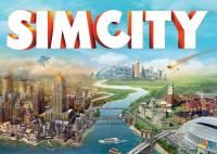 Maxis выпустит офлайн-версию градостроительного симулятора SimCity