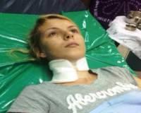Похищение россиянки в Таиланде было инсценировкой