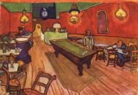 В США суд отказал наследнику Ивана Морозова в правах на картину Ван Гога