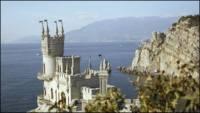 Президентская библиотека намерена снять документальный фильм о Крыме