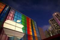С 1 февраля Apple запрещает продавать свою продукцию в Крыму