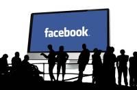 Facebook заблокировал страницу главы непризнанной Донецкой республики