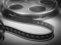 Олег Воронин: Популярность фильму «50 оттенков серого» делает скандал