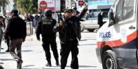 При нападении боевиков на музей в Тунисе пострадал россиянин