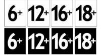 В Минкультуры решили ужесточить штрафы за нарушение маркировки «18+»