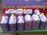 В Москве изъяты 32 тонны фальсифицированного элитного алкоголя