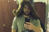 Из-за простуды Виталий Гогунский потерял 17 килограммов