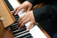 В колледже имени П.И.Чайковского подрались студенты-пианисты