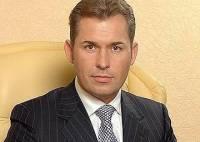 Астахов предлагает штрафовать родителей, оставляющих в машине детей в возрасте до 6 лет