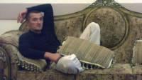 Бывший командир ОМОН МВД Таджикистана рассказал, почему вступил в ряды ИГ