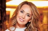 Скончалась певица Жанна Фриске