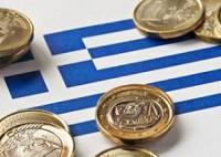 Греция приступила к выплатам 6,25 миллиарда евро МВФ и ЕЦБ