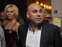 Иосиф Пригожин: шоу-бизнес объявляет бойкот «Русскому радио»