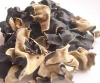 Китаянку арестовали на границе за попытку вывезти из России более 300 килограммов древесных грибов