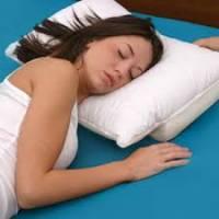 Ученые: осознанные сновидения можно увидеть, принимая перед сном витамины