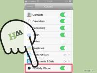 Функция «Найти мой iPhone» превратила жизнь американской пары в кошмар