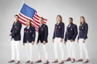 Американских спортсменов уличили в употреблении кокаина перед ОИ-2016 в Рио