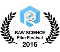 Российский фильм взял награду в Голливуде