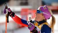 Хальварссон: Поразительно, что Йохауг и Бьорген так редко сдавали допинг-пробу