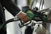 Дворкович рассказал о ценах на бензин в 2017 году