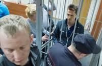 """Шесть человек задержаны по подозрению в хищении 800 млн руб. у """"Ростеха"""""""