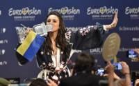 «Евровидение-2017» возможно пройдет в Москве